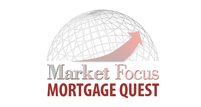 Mortgage Quest
