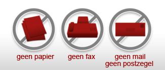 geen-papier-geen-fax-geen-mail-geen-postzegl