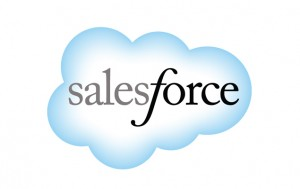 How to Prove Message Delivery & Content from Salesforce.Com (or Any CRM)