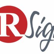 The E-Signature Revolution and Its Evolution