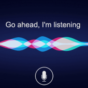 Your Friends Siri and Alexa Have Changed IT Security