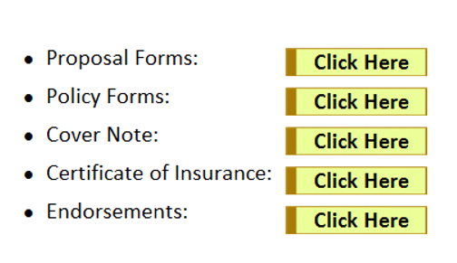 Create a Template Link to Sign Documents