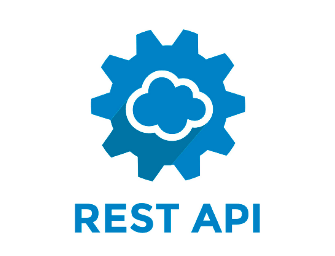 Email REST API