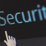 World-Class-E-signature-and-Email-Encryption-Services