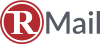 RMail Email encryption, cybersecurity and compliance
