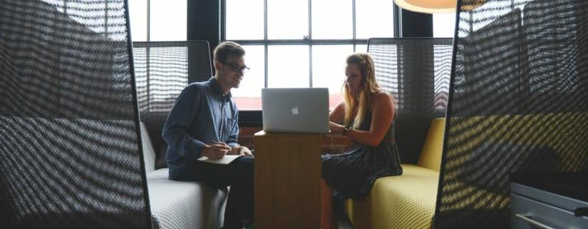 Five-Characteristics-of-Successful-Virtual-Conferences