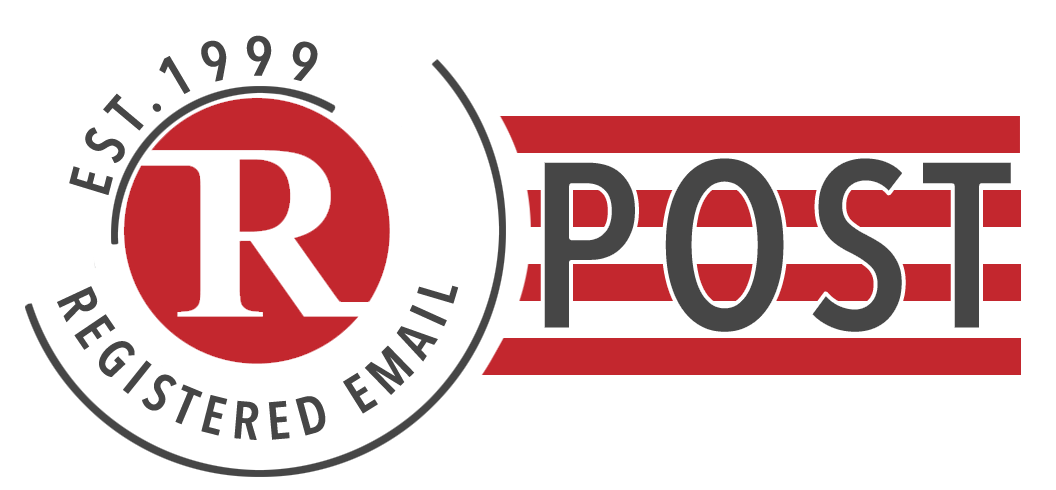RPostal