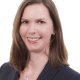 Karen Fitzgerald, Director, McKay Corporate Brokers