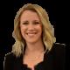 Ashley Gaare, North America Leader at SoftwareOne