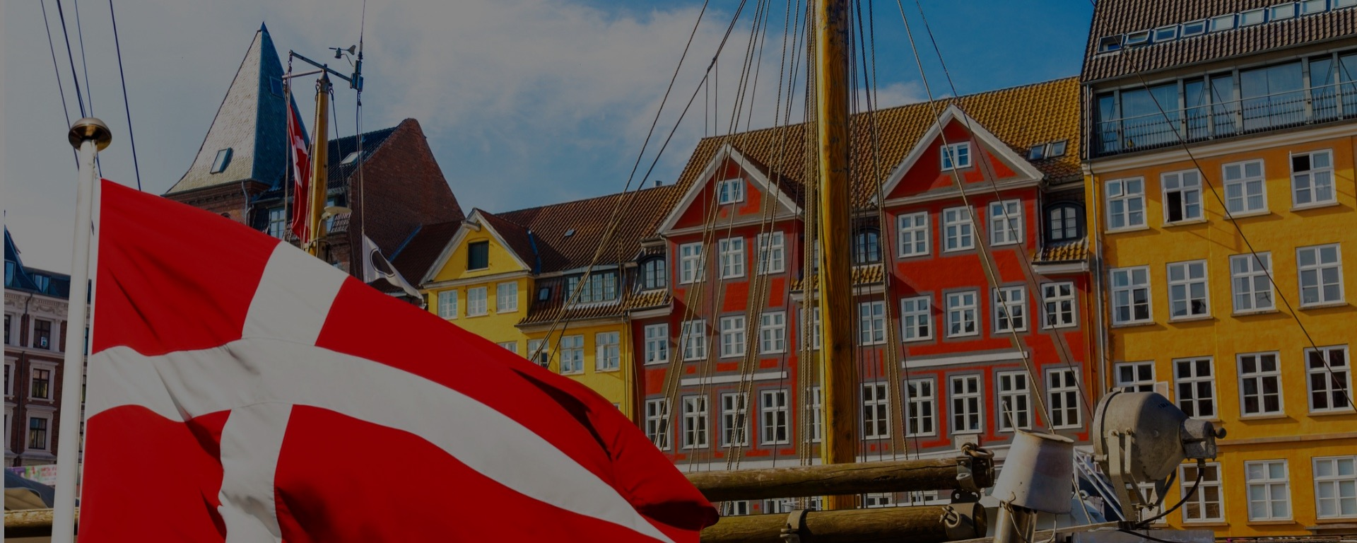 RSign Legal Electronic Signatures in Denmark