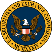 SEC and Brazilian Supreme Court are the latest to replace letters with the RMail Registered Email™ service