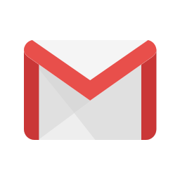 RMail for Gmail (Google Chrome)