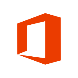 RMail for Outlook Online , Outlook.com, Hotmail.com