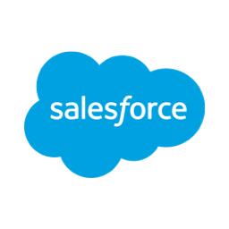 RMail for Salesforce