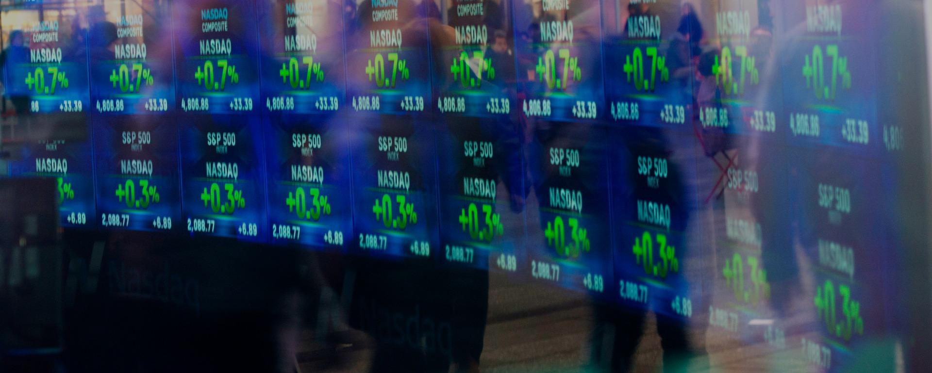 RMail RSign for Registered Investment Advisors