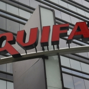 Equifax's $10 Billion Bet. You Really Don't Care (Enough to Do Something)