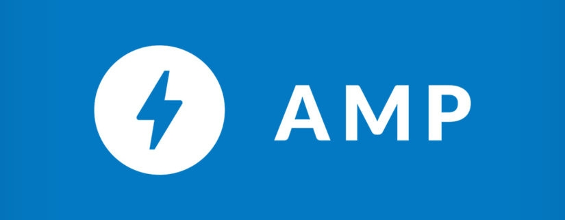 Google AMP Ends Email as A Record of Who Said What When