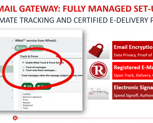 RMail-Gateway-Enable-RegisteredEmail