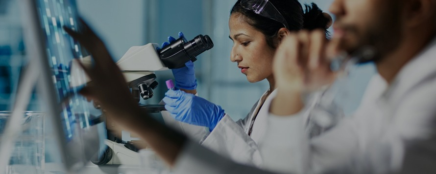 RMail RSign for Clinical Research, Biotech, and Pharma