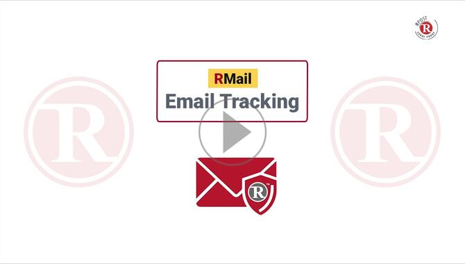 How to Track if a Sent Email has Been Delivered and Opened