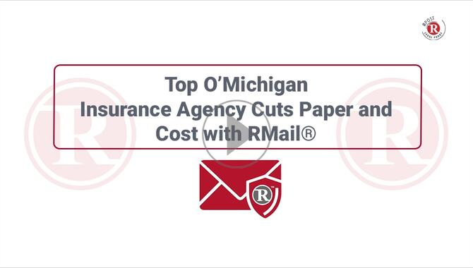 Video-User-Story-Top-OMichigan-E-Sign-and-Email-Encryption