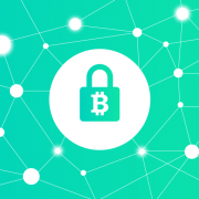 Are Bitcoin and Blockchain Hot or Hype?