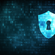 Email Encryption: Choosing the Right System