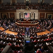 Email Privacy Act Passes Unanimously in The House of Representatives