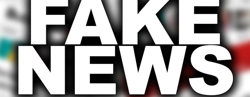 """""""Fake Email"""" Leads To """"Fake News"""" Claim"""