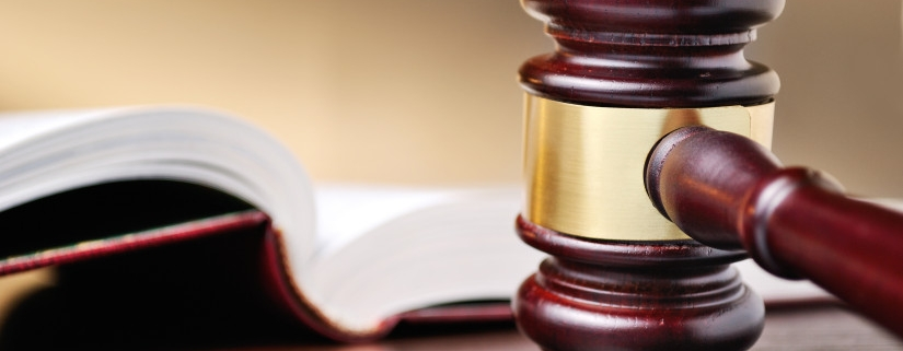 File Sharing Service Causes Waiver of Attorney Client Privilege