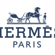 How Fashion House Hermes and Multinational Corporations Secured Legal Wins with Email