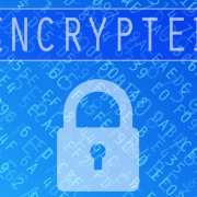 How to Decrypt an Encrypted Email