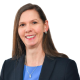 Karen Fitzgerald-McKay Corporate Brokers, An Acturis user