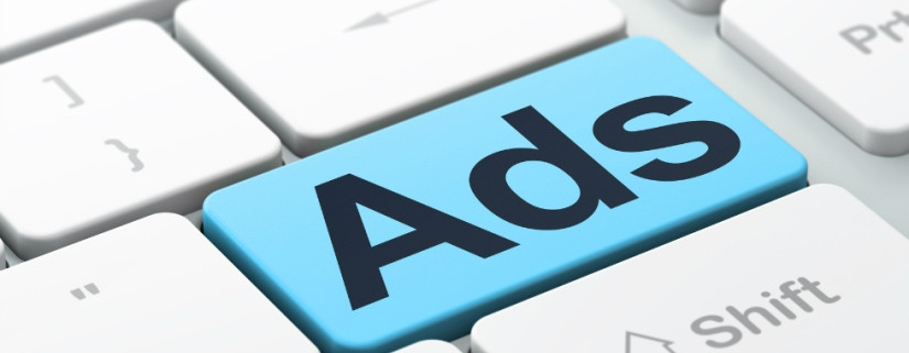 Online Ads Provide Hacker Entry Point