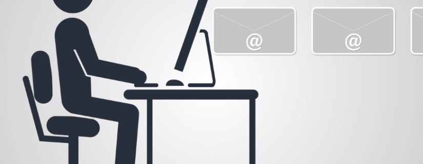 Quiz: How Do You Know Your Email Was Delivered?