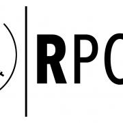 Renaissance Group Deploys RPost Services For Records Management