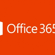 RMail Office 365 Now Available on The Ingram Micro Cloud Marketplace