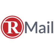 RMail Wins Top Rating for Email Privacy GDPR Compliance