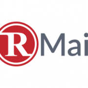 RPost Adds Anti-Whaling Security Feature to RMail