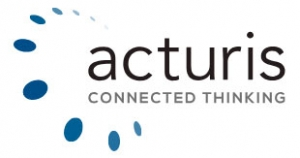 RPost Email Security Now Built into Acturis, Leading the UK Insurance Market