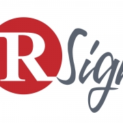 RPost Makes Digital Signatures Obsolete With New E-Contracting Solution