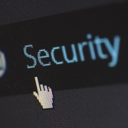RPost Wins 2011 World Mail Award for Security