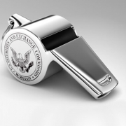 SEC Whistleblower Suits: Lawyers Are Cashing In