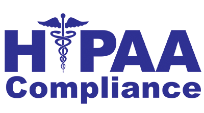 The Advantages of HIPAA Compliance