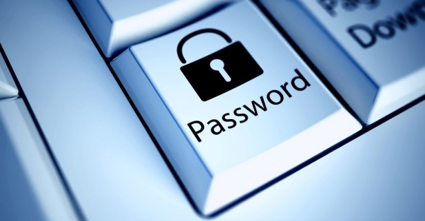 The Biggest Threat to Your Online Security Could Be Your Password