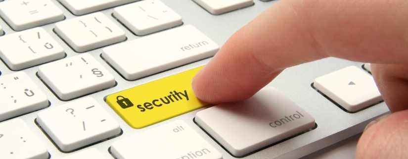 The Formula for Success in Internet Security