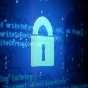 The Importance of Auditable Proof of Compliance in Email Encryption