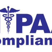 Understanding HIPAA: Enforcement, Encryption, and Documentation