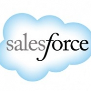 Upgrade Strengthens RMail's Unique Salesforce App Capabilities