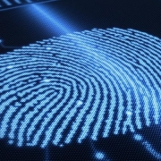 Will Biometric Data Replace Passwords?